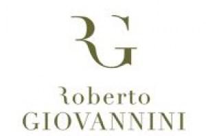 applique 695 Roberto Giovannini
