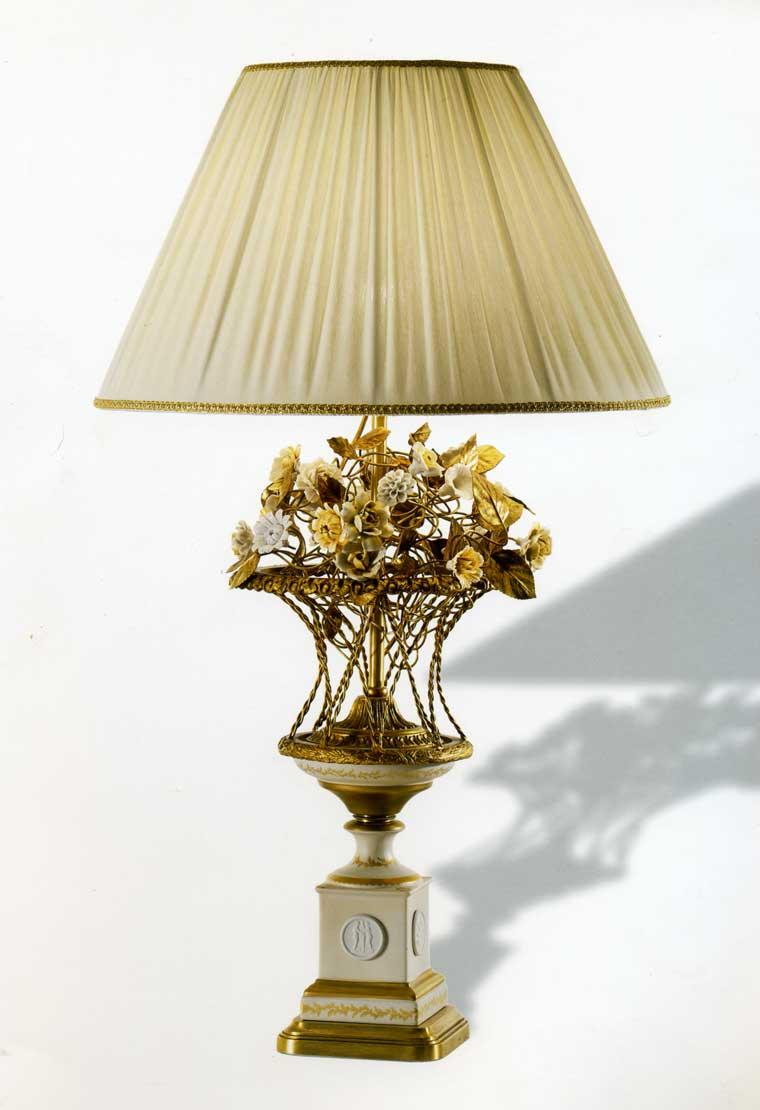 lampadari mangani : ... On Line Illuminazione classica Lumi classici 04534P/141/O di MANGANI