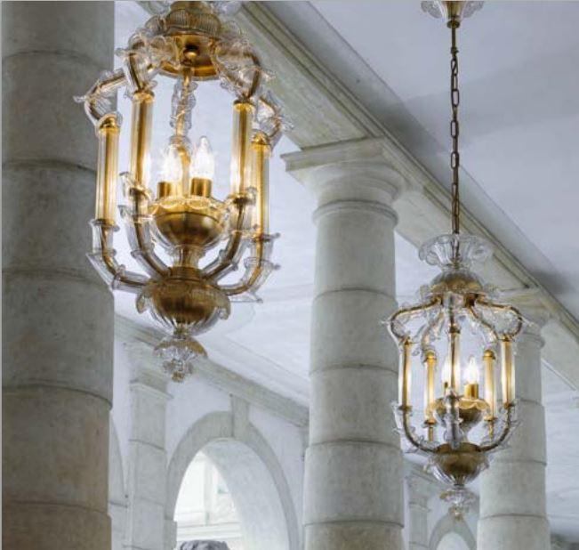 lampadari sylcom : ... On Line Illuminazione classica Lampadari classici 1473 di SYLCOM