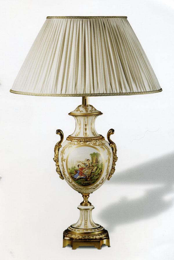 lampadari mangani : Compra On Line Illuminazione classica Lumi classici 21756P di MANGANI
