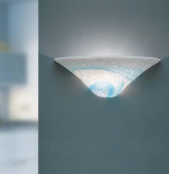 La Murrina Illuminazione: zz lampada da parete La Murrina Botticino ...