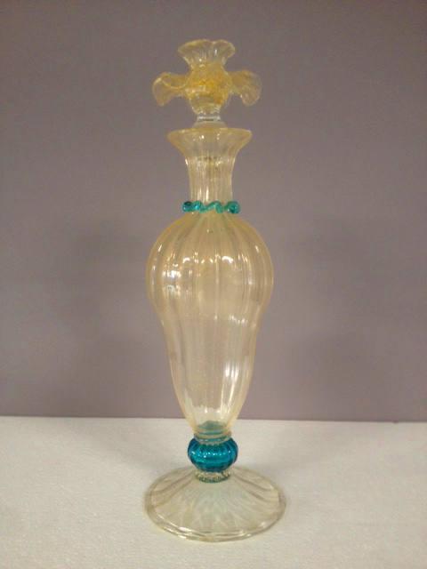 Bottiglia Afrodite, 1 pezzo disponibile, sconto 50%, prezzo scontato 240,00 Euro
