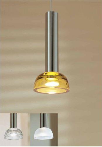 Outlet illuminazione sospensione moderna carlo s for Oggettistica moderna on line