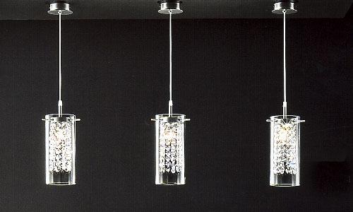 Lampadari cucina moderni stunning awesome lampadari for Lampadari mondo convenienza prezzi