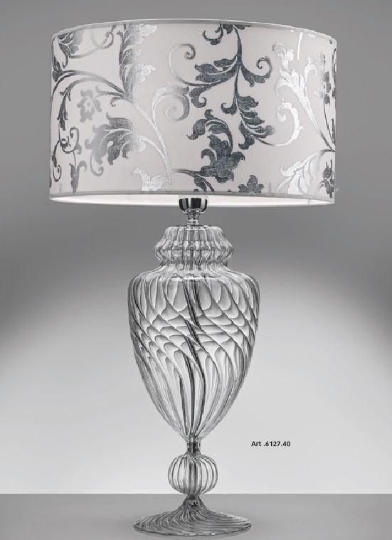 Fashion 6127 40 di antealuce lume collezione di lampade - Lumi moderni ...