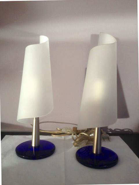 Illuminazione Isabel Prezzo : Outlet illuminazione lampada da tavolo isabel sconto
