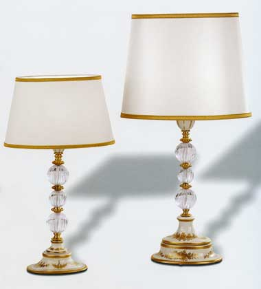 lampadari mangani : ... classica Lumi classici Lume 679P/0 e 679 P/G/0 di MANGANI