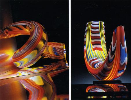 Lampadario Camera Da Letto La Murrina : Lumi moderni : bandolero e mambo di la murrina
