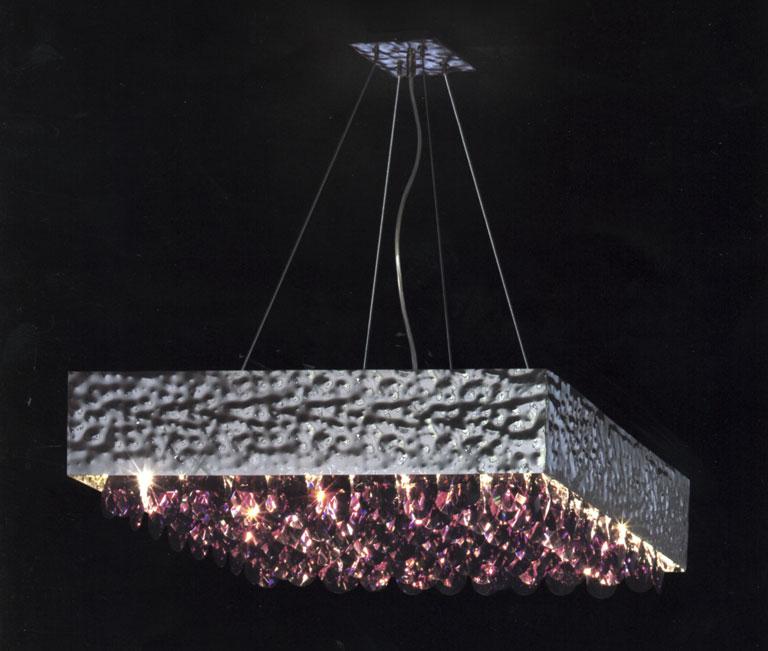 Sospensioni moderne magma s di lamp for Oggettistica moderna on line