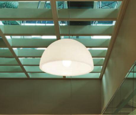 Outlet illuminazione sospensione moderna ohps 10382 di for Oggettistica moderna on line