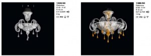 1386-60 di SYLCOM Image 1
