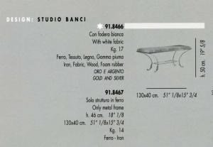 39 7159 di BANCI Image 1