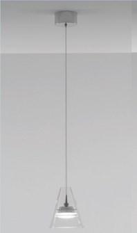 Capri Led M6000 di MICRON Image 0