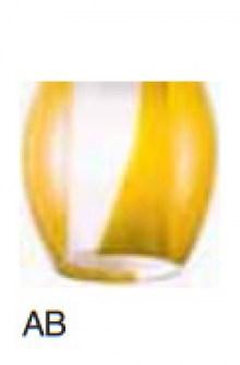 Lume La Murrina Dolly LG Lume grande ambra, sconto 50% - 1 pezzo disponibile Image 1