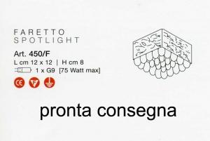 PRODOTTO ESAURITO - Magma 450/F di LAMP Image 1