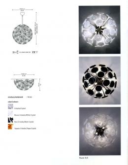 Planet S 60 di LA MURRINA – ambra PROMOZIONE META' PREZZO Image 2