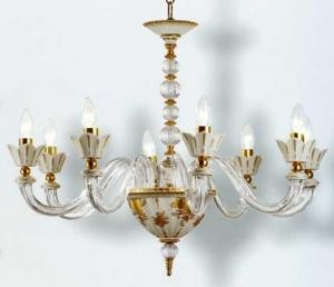 lampadari mangani : ... On Line Illuminazione classica Lampadari classici 675 di MANGANI