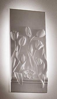 Tulipano AP di MINITAL - PRODOTTO ESAURITO Image 0