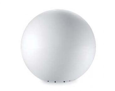 Sphere EST507 di PAN