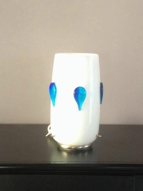 Lume La Murrina Zenith L, sconto 50% - 1 pezzo disponibile